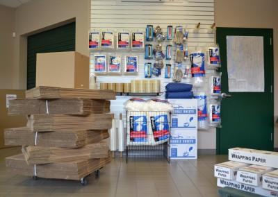 Marymoor-Self-Storage-Redmond-WA-boxes-supplies-3 - Copy