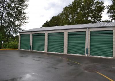 Marymoor-self-storage-drive-up-access