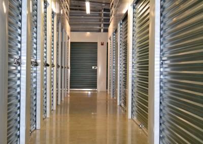 Marymoor-self-storage-redmond-wa-inside-heated-storage