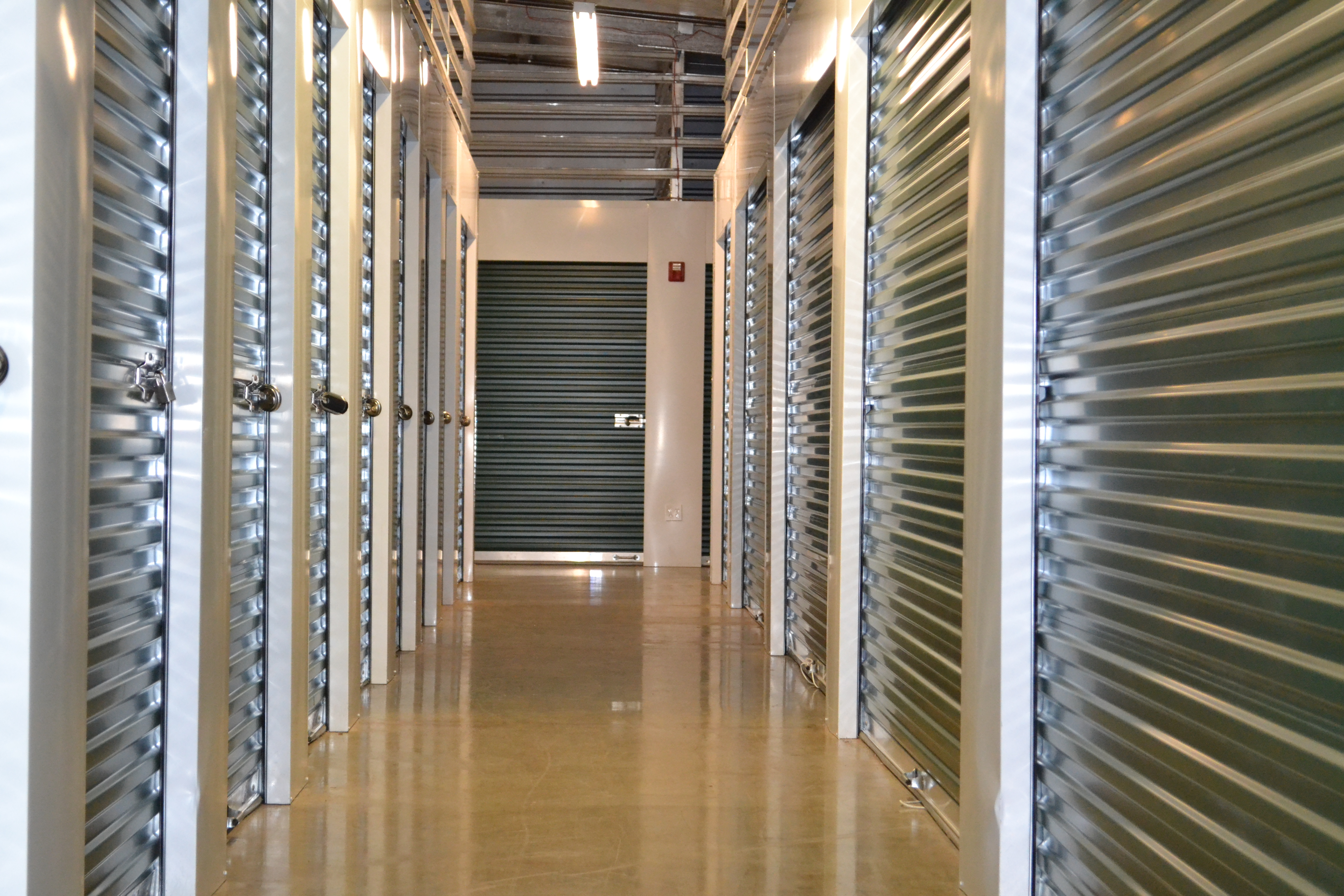 Redmond Wa Storage Photo Gallery Marymoor Self Storage
