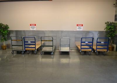 Marymoor-self-storage-redmond-wa-moving-carts