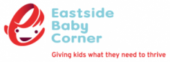 Marymoor Self Storage is a Baby Corner Donation center