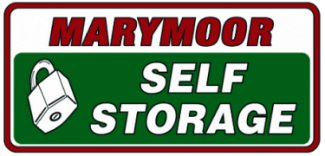 Marymoor Self-Storage